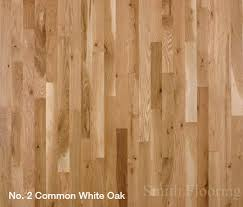 great hardwood flooring grades select a wood floor grade