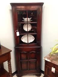 Cabinet Hinges Home Depot Kitchen Corner Cabinet Hinges Photogiraffe Me