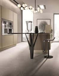 domina kitchen with island by aster cucine p a design lorenzo