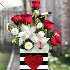 flowers delivery express los angeles florist flower delivery by westwood flower shop