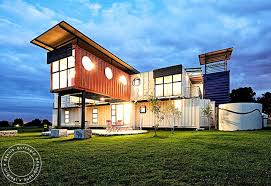 Storage Containers South Africa - new jerusalem orphanage is a vibrant shipping container home for