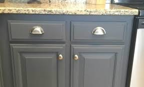 White Or Black Kitchen Cabinets by Favored Ideas Isoh Ideal Inside Mabur Popular Ideal Inside Ganapatio