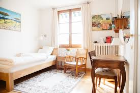 id d o chambre gar n 9 ans 9 susan s geneva bed and breakfast switzerland