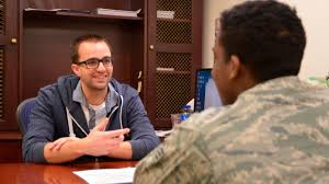 Ako Help Desk Number Military Financial U0026 Legal Financial Military Onesource