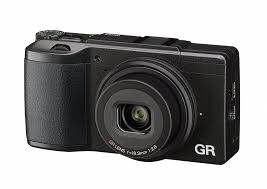 best low light point and shoot best compact cameras in 2018 amazing point shoot cameras