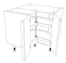 profondeur meuble haut cuisine caisson meuble de cuisine meuble cuisine faible profondeur meuble