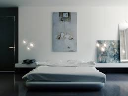 Feng Shui Painting Bedroom Art Paintings Living Room Wall Decor Pictures Feng Shui