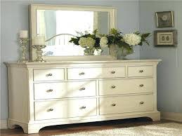 how to decorate bedroom dresser bedroom dresser ideas decorating a bedroom dresser decorating a
