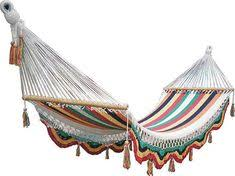 lace hammock garden bed victorian trading company my secret