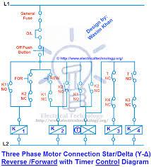 star delta starter control wiring diagram wiring diagram
