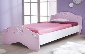 modele chambre ado fille modele chambre ado jet set parrure lit fille mezzanine pour couvre