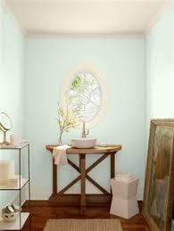 dunn edwards paints blue paint color atlantis de5790 click for