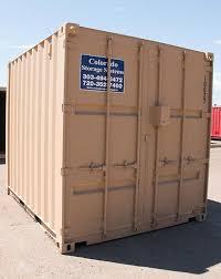 home colorado storage systems