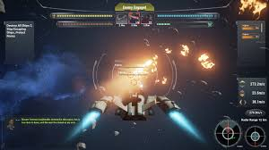 leveron space on steam