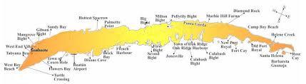 map of roatan honduras end roatan honduras hotel resort accommodation diving