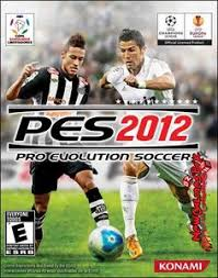 ea sports games 2012 free download full version for pc ea sports cricket 2007 world cup edition pc game free download full