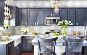 kitchen marvelous top kitchen cabinets terrific top kitchen