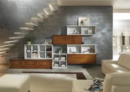 home interior staircase design designer living room simple best new interior designs for home