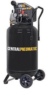 Craftsman 3 Gallon Air Compressor Top 3 Central Pneumatic Air Compressors 3 Gallon 8 Gallon 21 Gallon