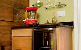 top home design books bar top home bar cabinets sets wine bars gallery and mini
