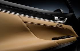 lexus gs 450h hybrid 2009 2012 lexus gs 450h full hybrid