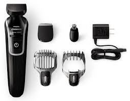 8 best hair trimmers in 2017 hair trimmer reviews