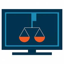 pay to bid auction on pay per bid auction websites marketinglaw