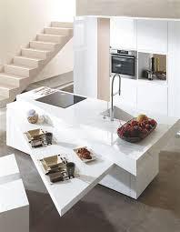 plan de travail cuisine prix plan de travail cuisine quartz prix 12 cuisine plan de travail en