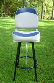 Outdoor Bar Height Swivel Chairs Bar Stools Nautical Bar Stools Nautical Bar Stool Cushions