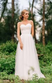informal wedding dress informal wedding dresses wedding dresses dorris