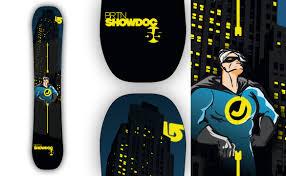 burton 2015 u0027backyard collection u0027 snowboard design contest