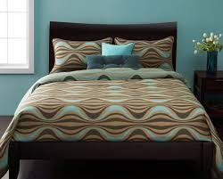 Contemporary Bedding Sets Contemporary Comforter Sets Best In Quality And Appeal Home And
