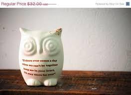 64 best owl home decor images on pinterest owl art for the home
