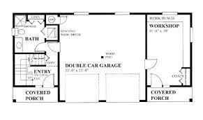 garage floor plans 18 inspiring workshop floor plan photo building plans 10611