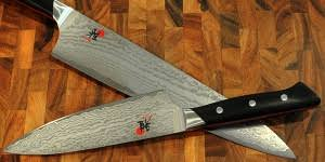 couteaux de cuisine japonais couteau de cuisine japonais zwilling miyabi