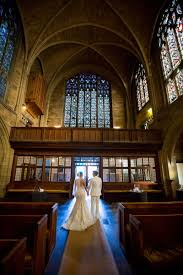 montclair wedding venues reviews for venues