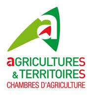 chambre agriculture gard notre organisation chambre d agriculture du gard