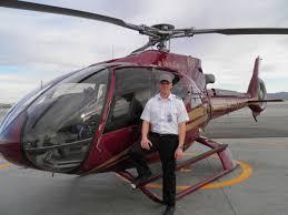 pilot study blog u2014 specialized aviation