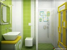 Badezimmer Design Ideen Badezimmer Ideen Grün 13 Haus Design Ideen