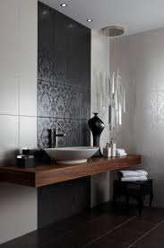 Feature Tiles Bathroom Ideas 26 Best Main Bathroom Images On Pinterest Bathroom Ideas