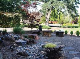 Beautiful Front Yard Landscaping - country cottage bed low maintenance front yard landscaping ideas