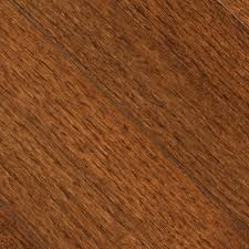 Laminate Flooring Wide Plank Solid Hardwood Floors 2 1 4