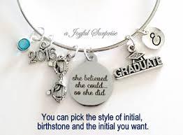 graduation jewelry gift optometrist graduation bracelet 2017 2018 gift for optometry