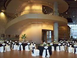 Wedding Reception Venues Cincinnati 27 Brilliant Wedding Venues Cincinnati U2013 Navokal Com