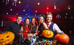 halloween theme party ideas 18th birthday party ideas for guys that are boisterously wild