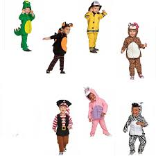 Unicorn Halloween Costumes by Old Navy Costume Zebra Butterfly Fireman Unicorn Leopard Dinosaur Nwt