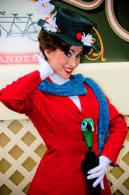 Halloween Costumes Mary Poppins 113 Mary Poppins Images Mary Poppins Costumes