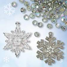 jewelry supplies mountain gems and