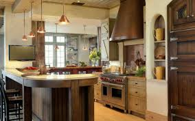 cabinet kitchen cabinets styles possibilitarian hardwood kitchen