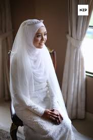 wedding dress malaysia wedding dress malaysia wedding fashion and culture www nazimzafri